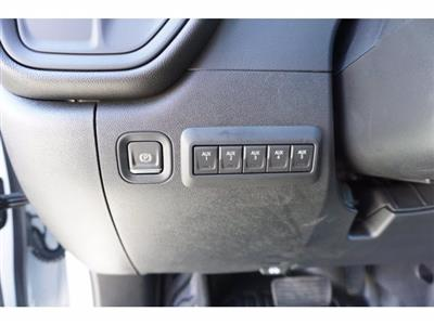 2020 Chevrolet Silverado 2500 Crew Cab 4x2, Knapheide Steel Service Body #204809 - photo 15