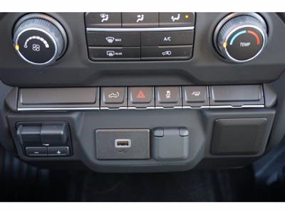 2020 Chevrolet Silverado 2500 Crew Cab 4x2, Knapheide Steel Service Body #204809 - photo 19