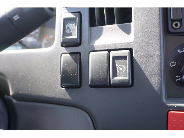 2020 Chevrolet LCF 4500 4x2, RhinoPro Truck Outfitters Dovetail Landscape #204815 - photo 10