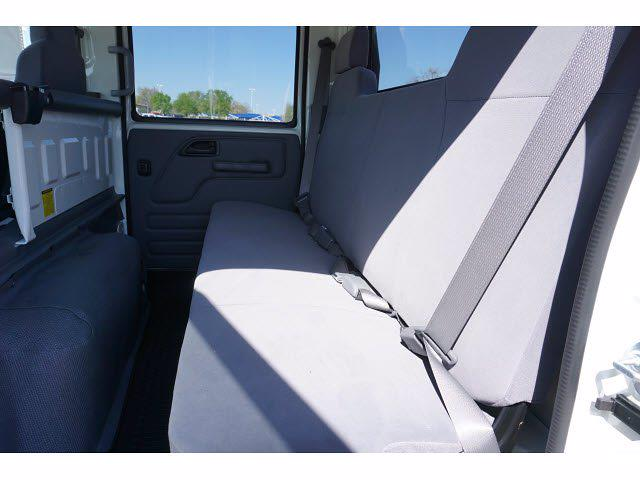 2020 Chevrolet LCF 4500 4x2, RhinoPro Truck Outfitters Dovetail Landscape #204815 - photo 7