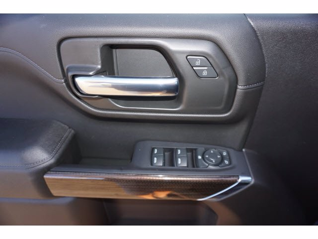 2021 Chevrolet Silverado 1500 Crew Cab RWD, Pickup #210268 - photo 11