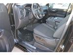 2021 Chevrolet Silverado 1500 Crew Cab RWD, Pickup #210268 - photo 8