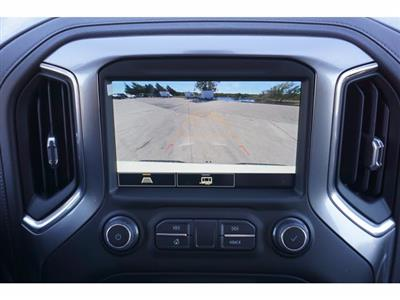 2021 Chevrolet Silverado 1500 Crew Cab 4x2, Pickup #210434 - photo 6