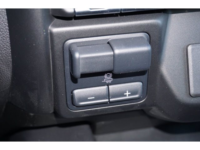 2021 Chevrolet Silverado 1500 Crew Cab 4x4, Pickup #210443 - photo 13