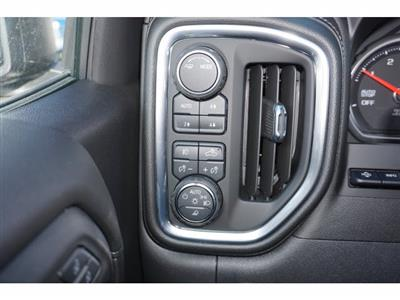 2021 Chevrolet Silverado 1500 Crew Cab 4x4, Pickup #210443 - photo 12