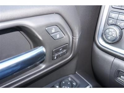 2021 Chevrolet Silverado 1500 Crew Cab 4x4, Pickup #210443 - photo 16