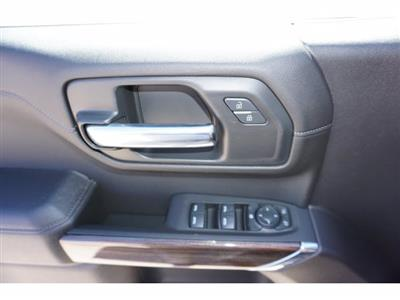 2021 Chevrolet Silverado 1500 Crew Cab 4x2, Pickup #210466 - photo 13