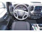 2021 Chevrolet Silverado 1500 Crew Cab 4x2, Pickup #210466 - photo 7