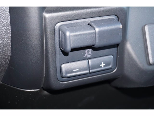 2021 Chevrolet Silverado 1500 Crew Cab 4x2, Pickup #210517 - photo 12