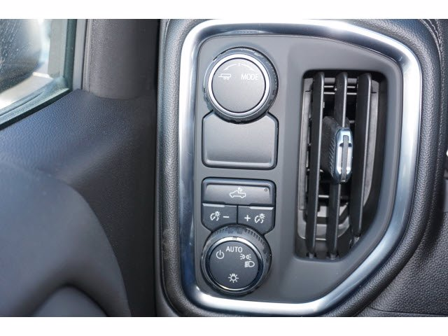 2021 Chevrolet Silverado 1500 Crew Cab 4x2, Pickup #210517 - photo 15