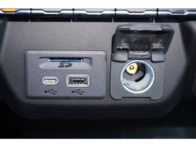 2021 Chevrolet Silverado 1500 Crew Cab 4x2, Pickup #210517 - photo 13