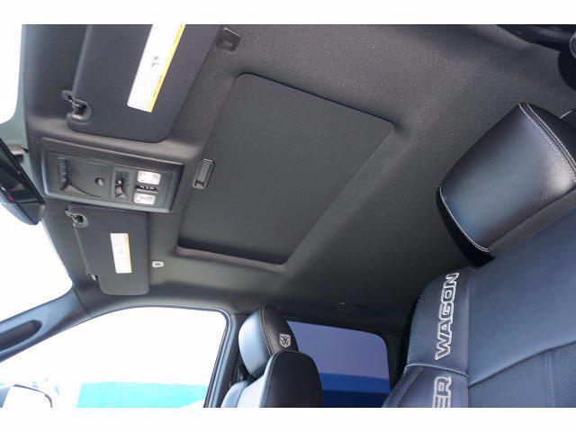 2018 Ram 2500 Crew Cab 4x4, Pickup #210536B1 - photo 8