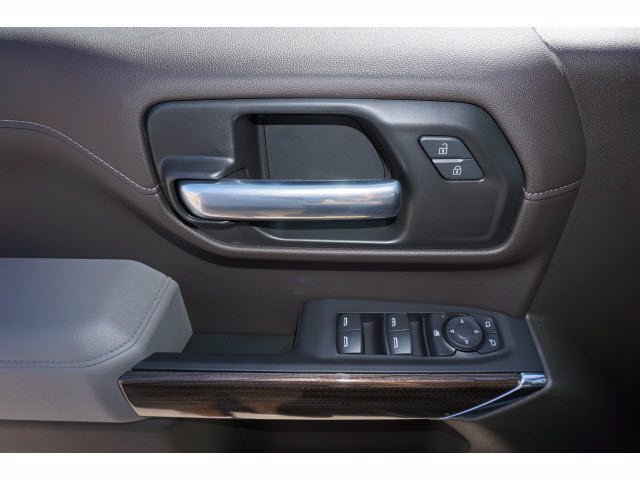 2021 Chevrolet Silverado 1500 Crew Cab 4x2, Pickup #210591 - photo 13