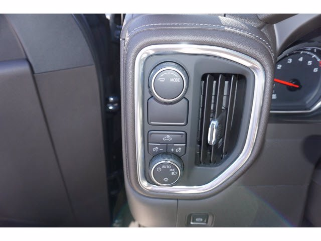 2021 Chevrolet Silverado 1500 Crew Cab 4x2, Pickup #210591 - photo 14