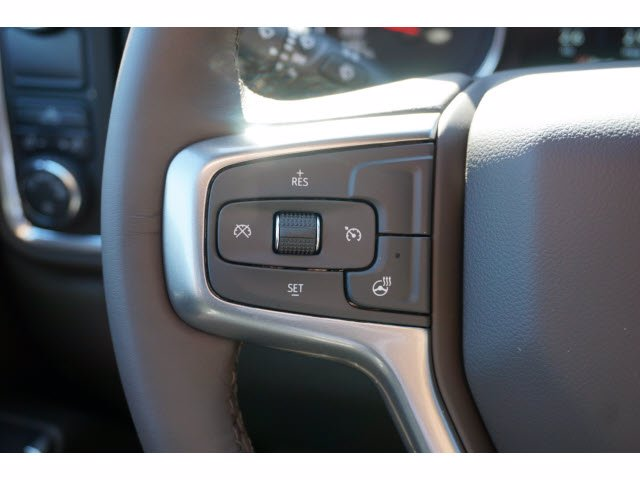 2021 Chevrolet Silverado 1500 Crew Cab 4x2, Pickup #210591 - photo 15