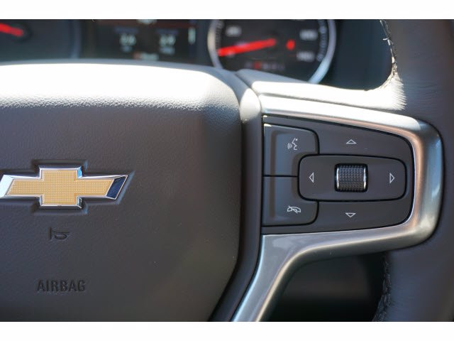 2021 Chevrolet Silverado 1500 Crew Cab 4x2, Pickup #210591 - photo 16
