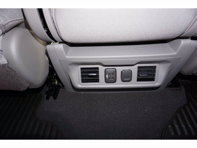2021 Chevrolet Silverado 1500 Crew Cab 4x2, Pickup #210591 - photo 17