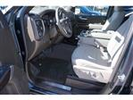2021 Chevrolet Silverado 1500 Crew Cab 4x2, Pickup #210591 - photo 8