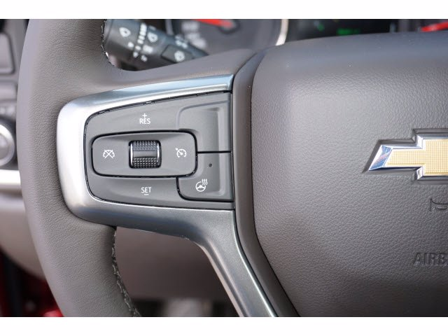 2021 Chevrolet Silverado 1500 Crew Cab 4x2, Pickup #210599 - photo 19