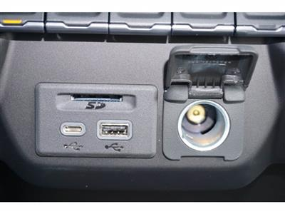 2021 Chevrolet Silverado 1500 Crew Cab 4x2, Pickup #210599 - photo 13