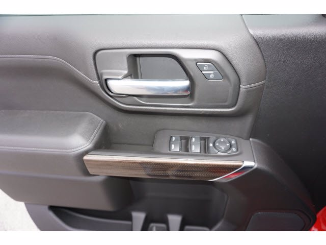 2021 Chevrolet Silverado 1500 Double Cab 4x2, Pickup #210726 - photo 12