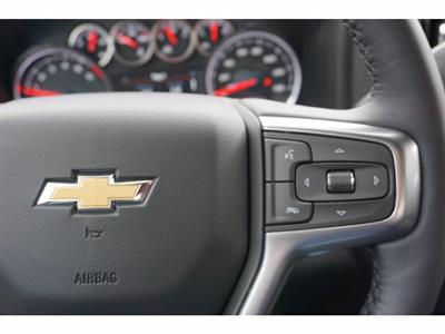 2021 Chevrolet Silverado 1500 Double Cab 4x2, Pickup #210726 - photo 19