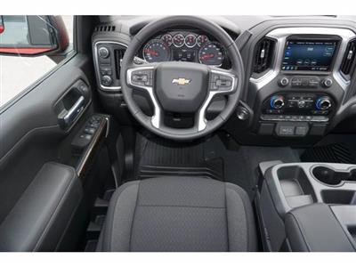 2021 Chevrolet Silverado 1500 Double Cab 4x2, Pickup #210726 - photo 7