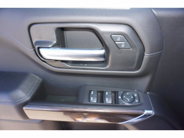 2021 Chevrolet Silverado 1500 Crew Cab 4x4, Pickup #210899 - photo 16