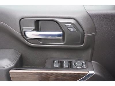 2020 Chevrolet Silverado 1500 Crew Cab 4x2, Pickup #210924A1 - photo 12