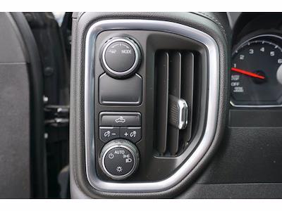 2020 Chevrolet Silverado 1500 Crew Cab 4x2, Pickup #210924A1 - photo 13