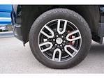 2020 Chevrolet Silverado 1500 Crew Cab 4x2, Pickup #210924A1 - photo 20