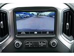 2020 Chevrolet Silverado 1500 Crew Cab 4x2, Pickup #210924A1 - photo 6