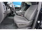 2020 Chevrolet Silverado 1500 Crew Cab 4x2, Pickup #210924A1 - photo 8