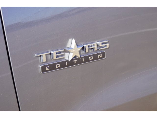 2021 Chevrolet Silverado 1500 Crew Cab 4x2, Pickup #211089 - photo 18