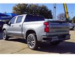 2021 Chevrolet Silverado 1500 Crew Cab 4x2, Pickup #211089 - photo 2