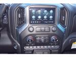 2021 Chevrolet Silverado 1500 Crew Cab 4x2, Pickup #211089 - photo 5
