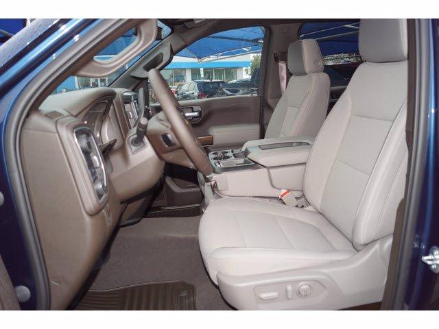 2021 Chevrolet Silverado 1500 Crew Cab 4x2, Pickup #211116 - photo 13
