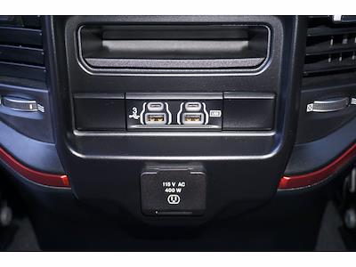 2019 Ram 1500 Crew Cab 4x2, Pickup #211122A1 - photo 19
