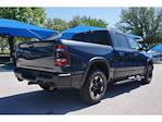 2019 Ram 1500 Crew Cab 4x2, Pickup #211122A1 - photo 2