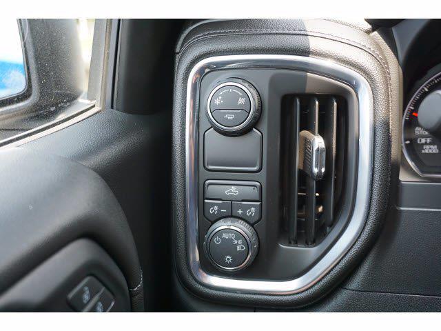 2019 Silverado 1500 Double Cab 4x2,  Pickup #211122B1 - photo 14