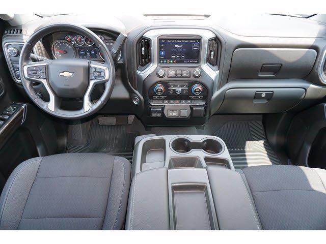 2019 Silverado 1500 Double Cab 4x2,  Pickup #211122B1 - photo 7