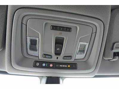 2019 Silverado 1500 Double Cab 4x2,  Pickup #211122B1 - photo 15