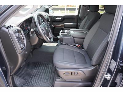 2019 Silverado 1500 Double Cab 4x2,  Pickup #211122B1 - photo 8