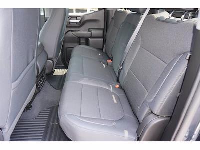 2019 Silverado 1500 Double Cab 4x2,  Pickup #211122B1 - photo 9
