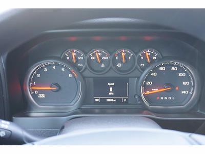 2020 Chevrolet Silverado 1500 Crew Cab 4x2, Pickup #211123A1 - photo 12