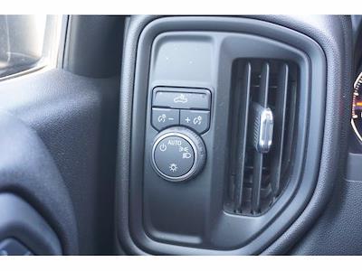2020 Chevrolet Silverado 1500 Crew Cab 4x2, Pickup #211123A1 - photo 13