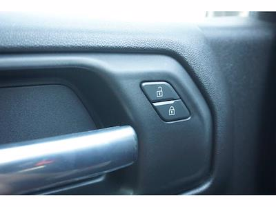 2020 Chevrolet Silverado 1500 Crew Cab 4x2, Pickup #211123A1 - photo 14