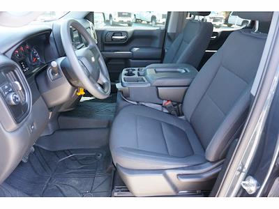 2020 Chevrolet Silverado 1500 Crew Cab 4x2, Pickup #211123A1 - photo 8