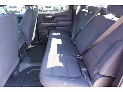 2020 Chevrolet Silverado 1500 Crew Cab 4x2, Pickup #211123A1 - photo 9
