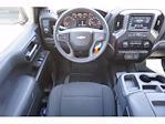 2020 Chevrolet Silverado 1500 Crew Cab 4x2, Pickup #211123A1 - photo 7